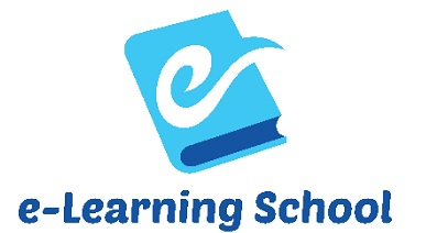 e-Learning School of Success