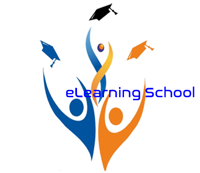 e-Learning School of Success
